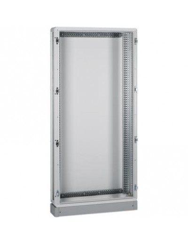 BTI 92893 - mas MDX 800 - armadio 850x1800mm