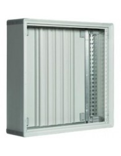 BTI 93630PL - mas LDX P - quadro 600x600