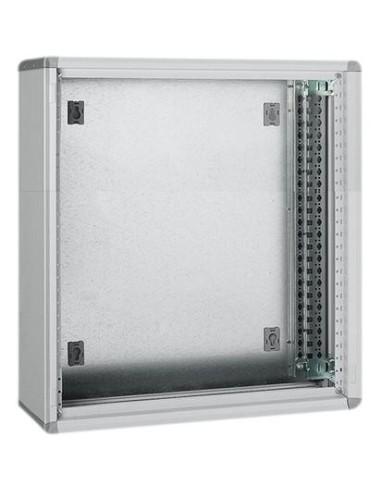 BTI 93630Q - mas LDX 400 - quadro 600x600