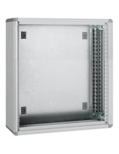 BTI 93640Q - mas LDX 400 - quadro 600x800