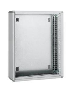 BTI 93650Q - mas LDX 400 - quadro 600x1000