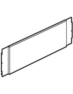 BTI 9540L - mas - piastra interna 600x200