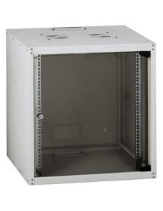 BTI C9306P4L - btnet - quadro 6U  prof 400 linkeo