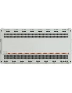 BTI F441M - SCS - matrice multicanale audio 10 DIN