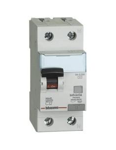 BTI GA8813AC32 - btdin45 - magn diff AC 1P+N 32A 4,5kA 30mA