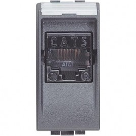 BTI L4261AT5 - btnet - living int RJ45 UTP cat5E
