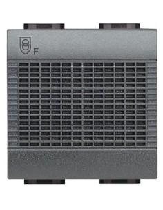 BTI L4541 - living int - trasformatore 230/12V 4VA
