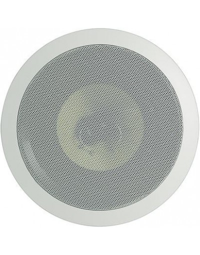 BTI L4566 - living int - diffusore controsoffitto 8ohm