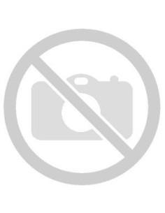 LEG 030286 - DLP-ANGOLO INT/EST XMINI 40X25 BIANCO
