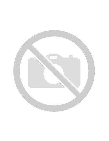 LEG 030288 - DLP-ANGOLO PIANO XMINI 40X25 BIANCO