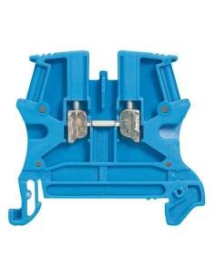 LEG 037101 - VIKING3-Morsetto per neutro 4mmq