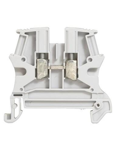 LEG 037160 - VIKING3-Morsetto standard 2,5mmq