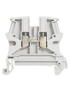 LEG 037161 - VIKING3-Morsetto standard 4mmq