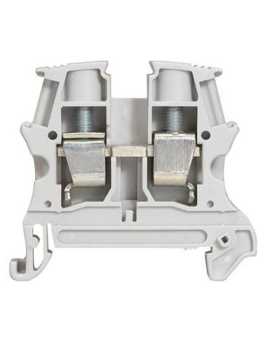 LEG 037163 - VIKING3-Morsetto standard 10mmq