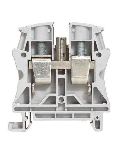 LEG 037164 - VIKING3-Morsetto standard 16mmq