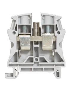 LEG 037165 - VIKING3-Morsetto standard 35mmq