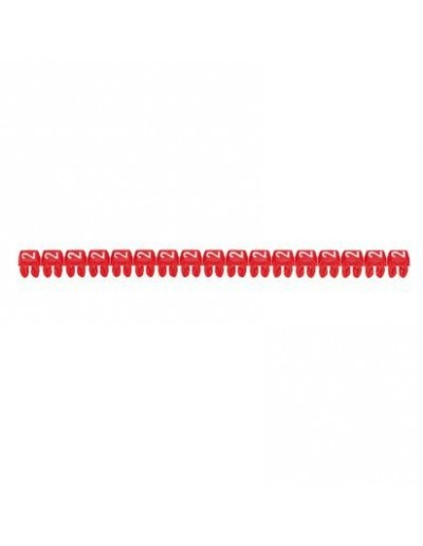 LEG 038212 - CAB3-Cifra 2 sez. 0,5-1,5mmq