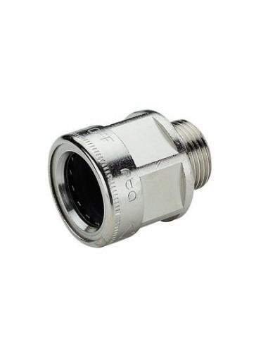 LEG TKM50 - Racc. TAZ/TAIX-R. Tilok maschio D50 M50x1,5