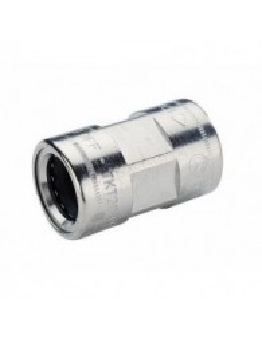 LEG TKT20 - Racc. TAZ/TAIX-R. Tilok tubo/tubo D 20mm