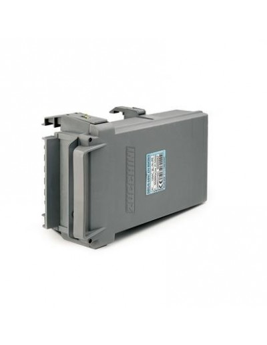 ZUC 50404004 - MR/MRF 160A IP55 CASSETTA DER.PLAST