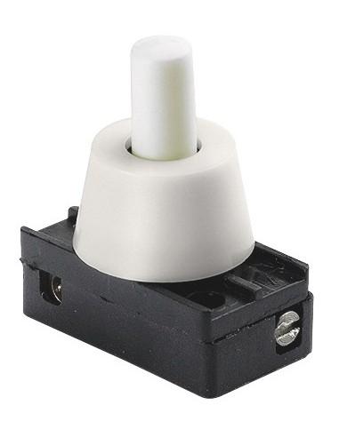 VIW 00750 - Interruttore a pulsante 1P 2[32]A