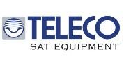 Teleco